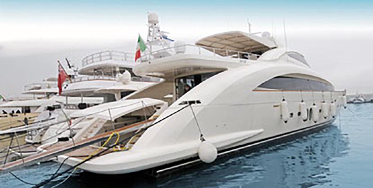 Catalogo-Marine-ICM-unlocked-43