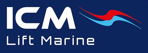 ICM Marine
